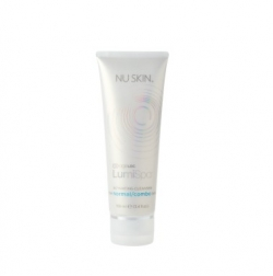 AGELOC® LUMISPA™ ACTIVATING CLEANSER - NORMAL/COMBO SKIN