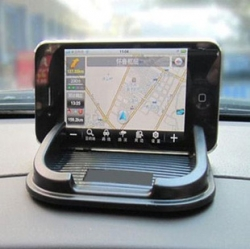 Car Phone GPS Holder