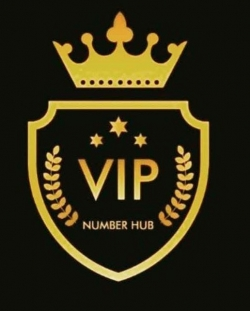 VIP Mobile Number Feng Shui Lucky Number